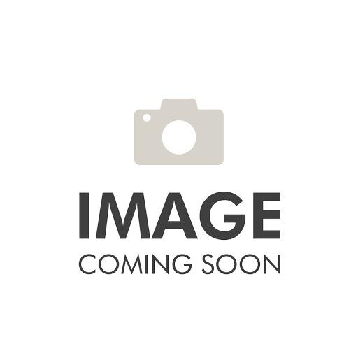 Image_Coming_Soon